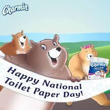 happytoiletpaperday