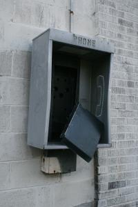 payphonegone