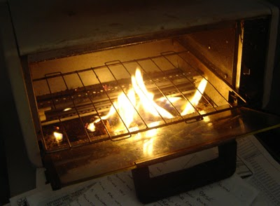 toaster-oven-fire