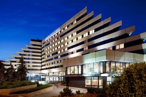 4_orea hotel pyramida