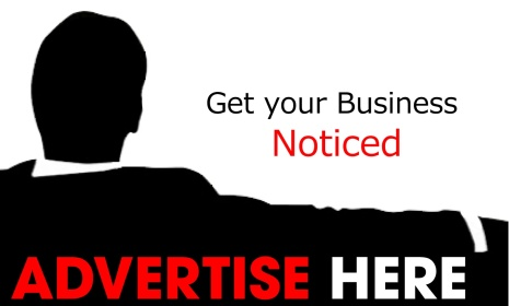 getyourbusinessnoticed