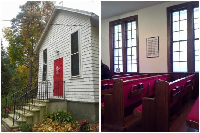 goodwin-memorial-church
