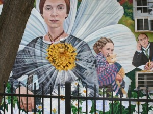 Amherst Community History Mural.gif 02_sm_0
